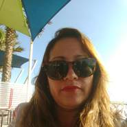 lidiaovalle's profile photo
