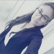 esperanzam914171's profile photo