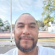franciscoj301905's profile photo