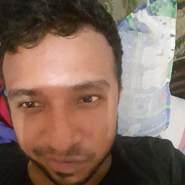 juancarlossanch100's profile photo