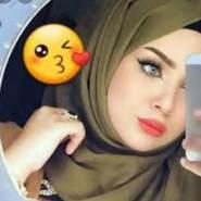 manaar112's profile photo