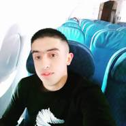 user_rfybm0784's profile photo