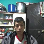 humberto512038's profile photo
