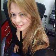 luisaf920618's profile photo