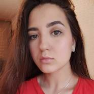 dasha15243's profile photo