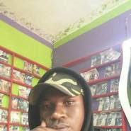 wonialar's profile photo