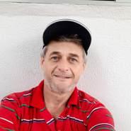 fabiof221620's profile photo