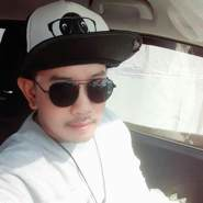jukconda's profile photo