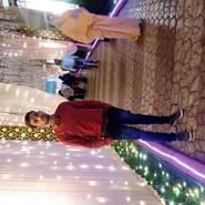 amirkhan123_39's profile photo