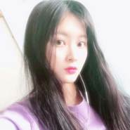shinna230's profile photo