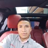 antonioperez8227's profile photo