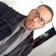 jameselvis222225's profile photo