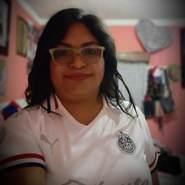 jessical133585's profile photo