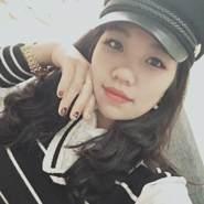lah1106's profile photo
