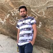 arafat414183's profile photo