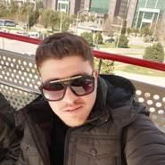 user_ceop5793's profile photo