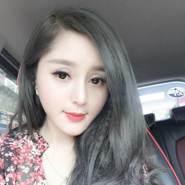 kax6949's profile photo