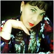 inna046's profile photo