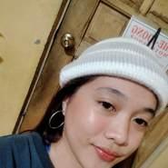 jennye634044's profile photo