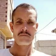 gherbalal's profile photo