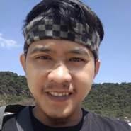 faisalmf's profile photo