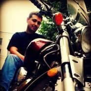 romank70150's profile photo