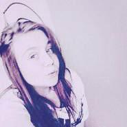 wiktoriaa831083's profile photo