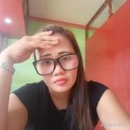 jennephert's profile photo