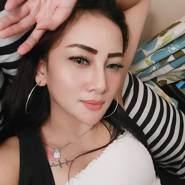 mayaf096's profile photo