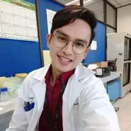 merryleo's profile photo