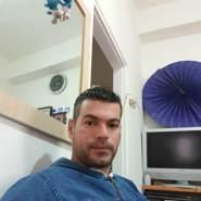 mnyrsh311212's profile photo
