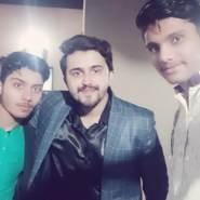 arshads759608's profile photo