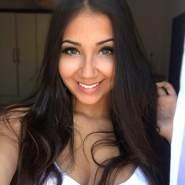 daniellabosslady's profile photo