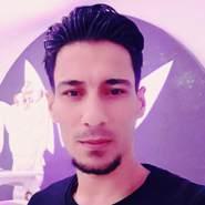 adila93467's profile photo