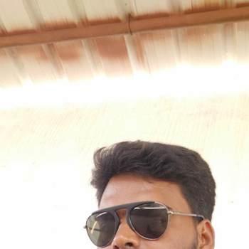 bogas47_Telangana_Single_Männlich