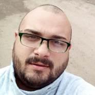 stanislavs15's profile photo