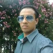 amzadf's profile photo