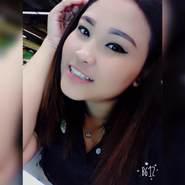 thanyaphons286099's profile photo