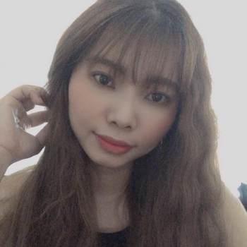 tramn71_Ho Chi Minh_Single_Female