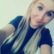 morgan234695's profile photo