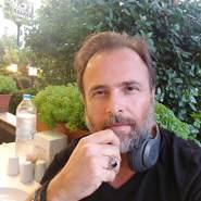johnwilliams7070's profile photo