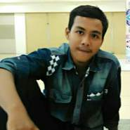 ivanp153731's profile photo