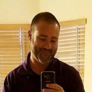 ericcal's profile photo