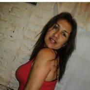 bellatop's profile photo