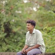 aruna503501's profile photo