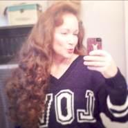 lisa424278's profile photo