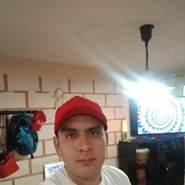 danielg938489's profile photo