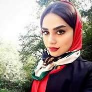 sarah055711's profile photo