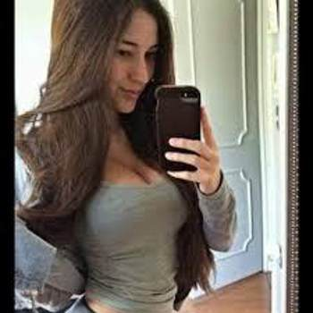 lina8420_Illinois_Single_Female