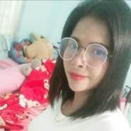 nujaril's profile photo